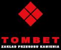 Tombet